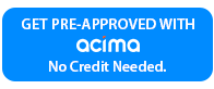 VMPAYMENT_ACIMA_NOCREDIT_FINANCING