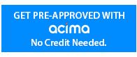 VMPAYMENT_ACIMA_NOCREDIT_FINANCING