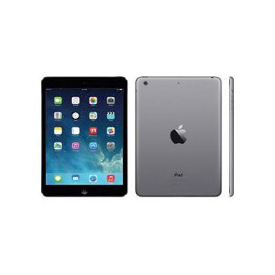 iPad iPod