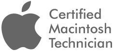 Apple Certified