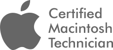 Apple Certified Repair Technicians