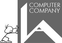 LA Computer Company
