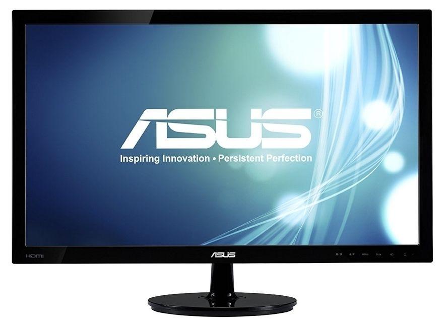 ASUS 21in. LED Display