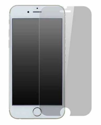 Link Depot Glass Shield for iPhone 6