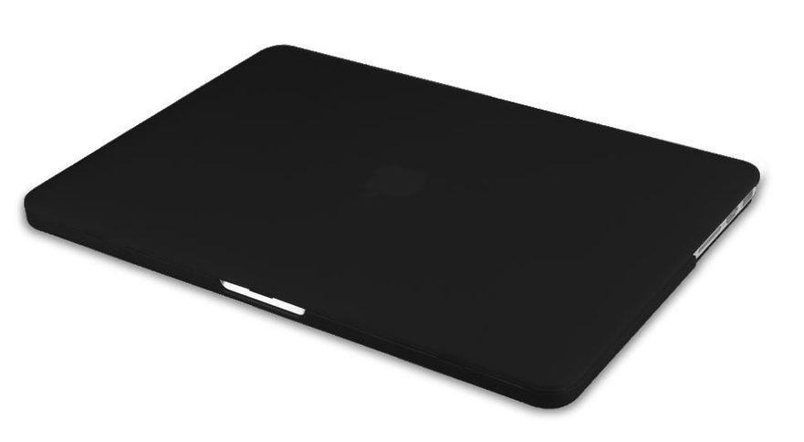 """Fintie Rubberized Hard Case for MacBook Pro 15"""""""