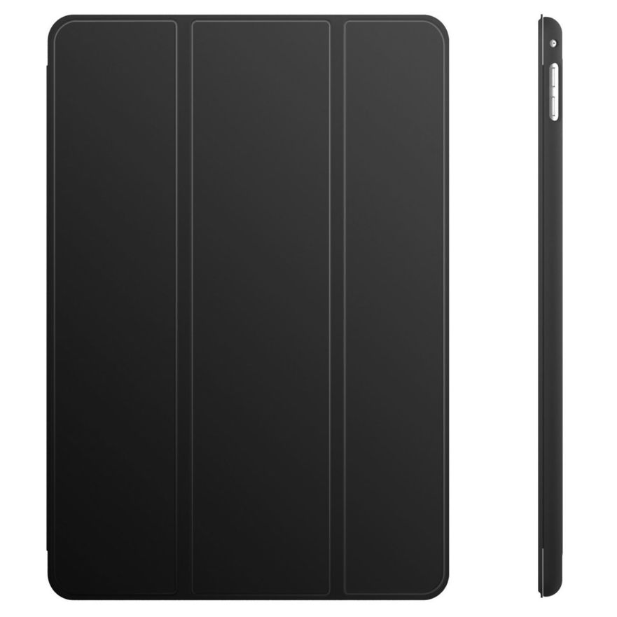JETech iPad mini 4 Case (Black)