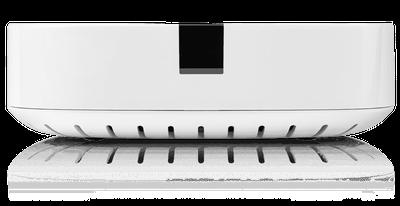 Sonos Boost, white