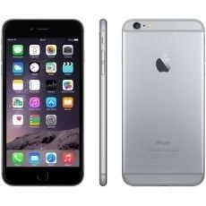 Refurbished Apple iPhone 6 Plus 16GB Space Gray