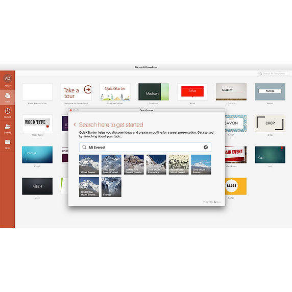 Microsoft Office 2019 Home \u0026 Student Anaheim CA  Apple \u2013 Accessories Orange County