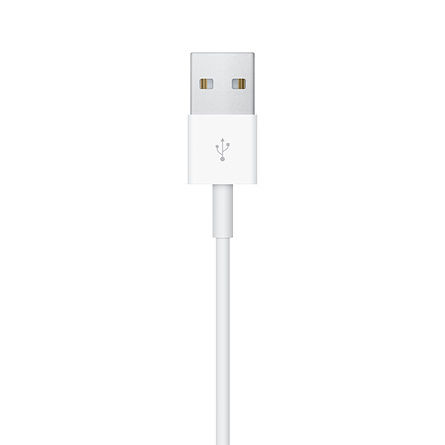 Apple Watch Magnetic Charge Cable, 1m