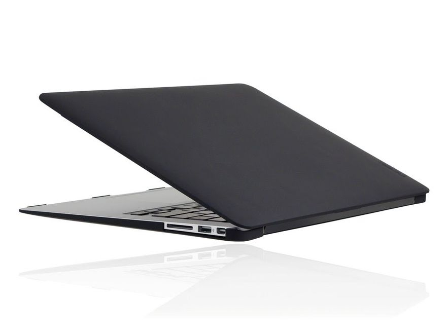 Feather Laptop Snap-on Case for MacBook Air 11