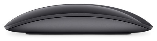 Apple Magic Mouse 2, Space Gray