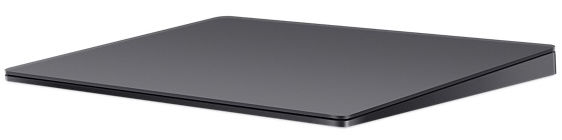 Apple Magic Trackpad 2, Space Gray