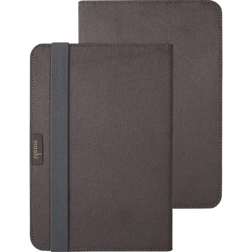 Concerti Case for iPad Mini 1, Gray