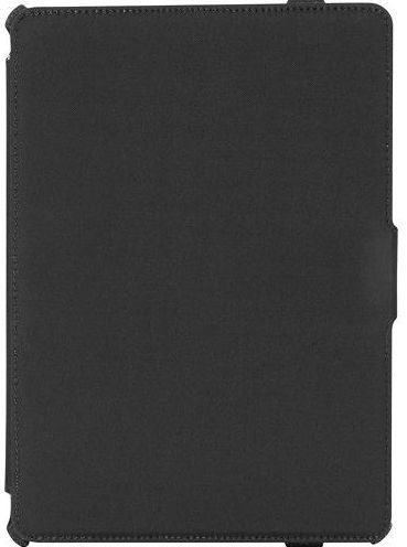 Journal Case for iPad Air 1, Black