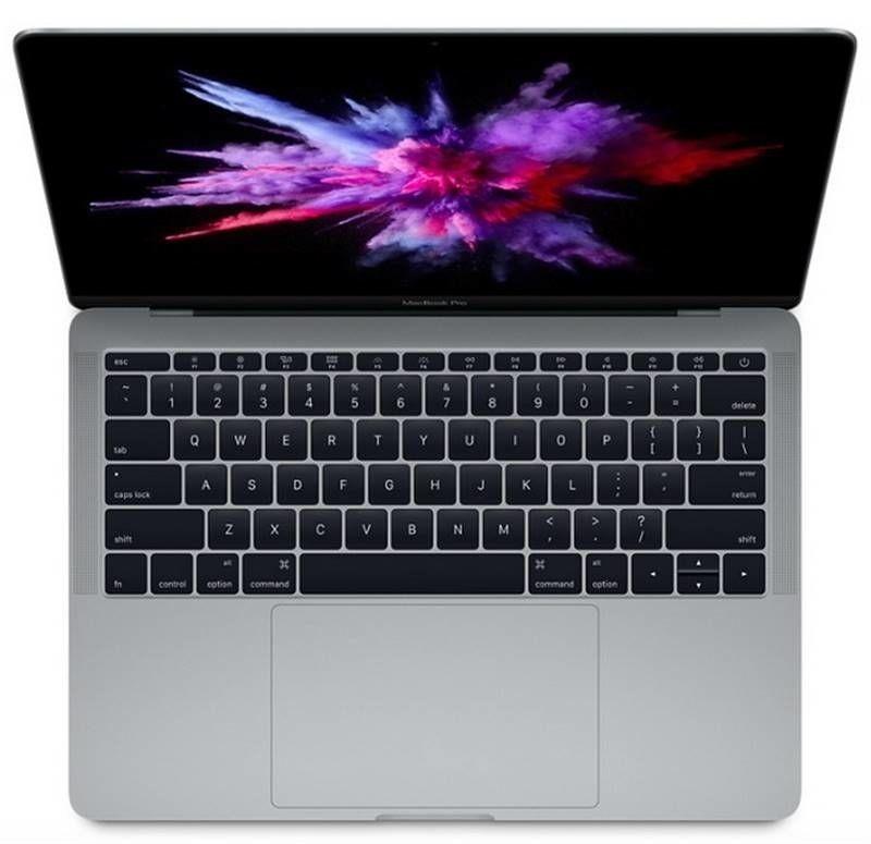 "Apple MacBook Pro 13"" Retina"