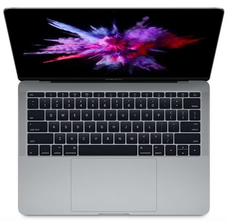 "Refurbished Apple MacBook Pro 13"" Retina No Touch Bar"
