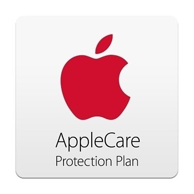AppleCare  for Mac Pro Protection Plan w/ or w/o display - Enrollment Kit  ***Web Special ***