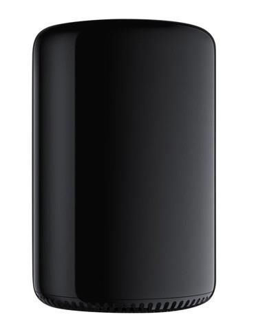 Apple Mac Pro Desktop (8-Core)