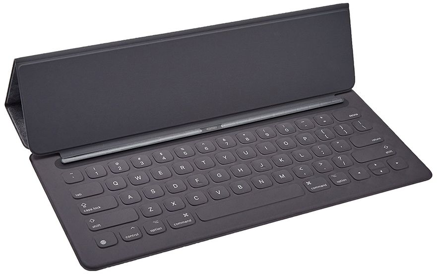 """Apple Smart Keyboard for iPad Pro 12.9"""" (1st and 2nd Generation)"""