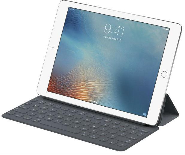 "Apple Smart Keyboard for iPad Pro 9.7"" (1st Generation)"