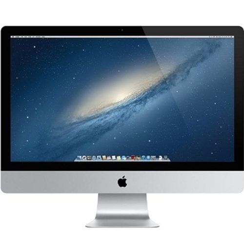 Refurbished Apple iMac 27""