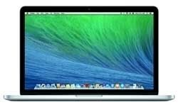 "Refurbished Apple MacBook Pro 13"" Retina"
