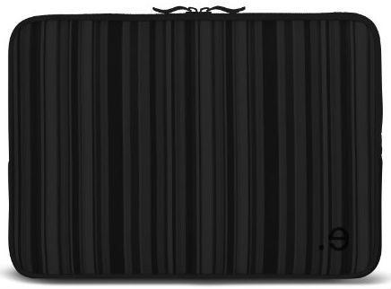 "LA Robe Allure Laptop Sleeve for MacBook Pro 13"""