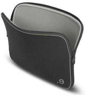 "LA Robe Laptop Sleeve for MacBook Pro 15"", Poivre"