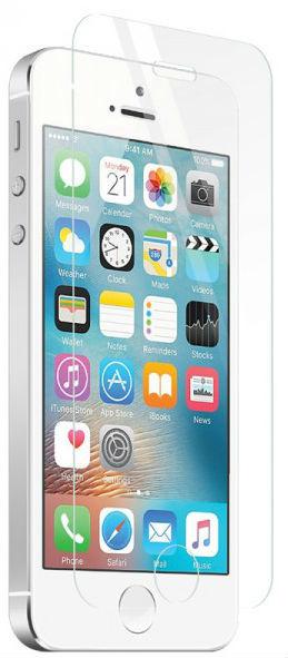 BodyGuardz Glass Shield for iPhone 5