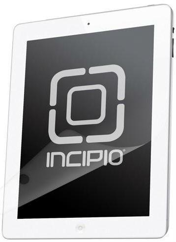 Incipio iPad 2 Screen Protector