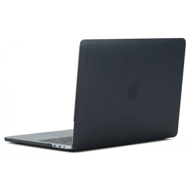 free shipping 614e5 5e8da Incase Hardshell Case for MacBook Pro 13\