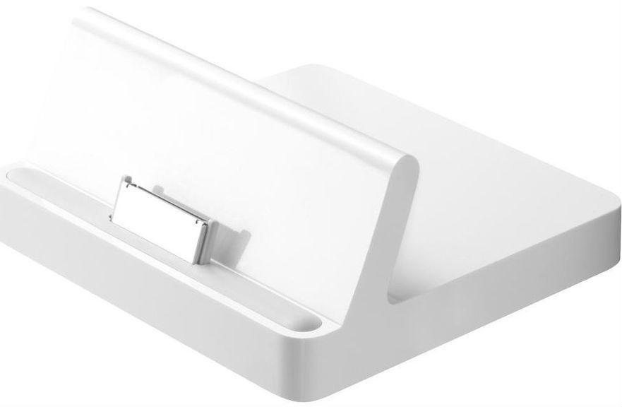 Apple iPad 1 Dock