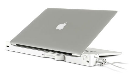 Dock for MacBook Pro 15 inWith Retina Display