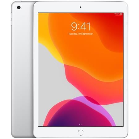 iPad Air 2 128GB Wifi-Cell Silver