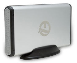 EZQuest Pro Monsoon Triple Interface 1TB/32MB Drive
