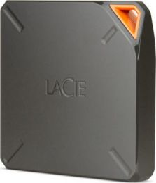 2big Quadra RAID  - 4TB 7200rpm2-Bay RAID / USB 3.0 / FireWire 800. 5Gb/s