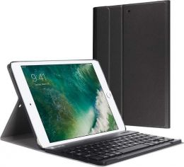 9.7-in Smart Keyboard for iPad 5, iPad 6, iPad Air and iPad Air 2