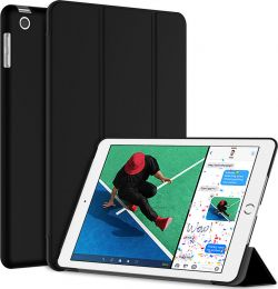 Case Cover for iPad Air 1, Black