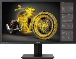 Asus 28in. 4K Gaming Monitor