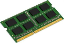 8GB 1866mhz PC-14900 So-DIMM for iMac Retina 5K (2015)