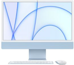 iMac21.5in/2.8QCi5/8GB/1TB-HD/Int-Iris6200/BT/AP