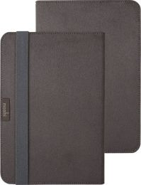 Concerti Case for iPad Mini, Gray