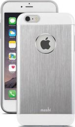 iGlaze Armour iPhone 6 Silver