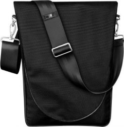 LEvertigo Notebook Bag -Ebenefor15in MBP