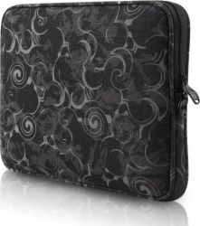 "LA Robe Volute Laptop Sleeve for 13"" Laptop"