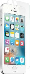 Glass Shield for iPhone 5  ClearTempered Glass protector