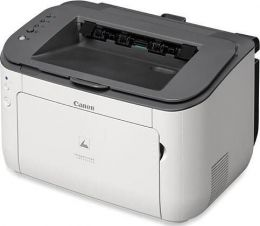 ImageCLASS LBP6230dw Wireless Laser Printer withBuilt-in Wi-Fi , USB and Ethernet connectivity dramatically expands the printing possibilities.