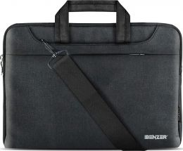 Ibenzer - Laptop Sleeve for 11.6 Inch Laptops