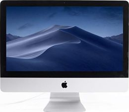 iMac/21.5in/1.6DCi5/8GB/1TB-HD/Int-IHD6000/BT/AP